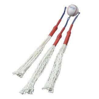 野球トレーニング用 / Baseball Training Equipment